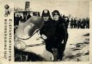 Winni 1967