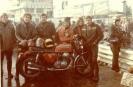 AET 1970