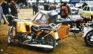 AET 1974-1976