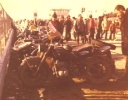 Manfred2 1975