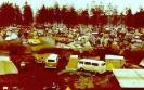AET 1977