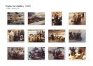 AET 1983 Satzburgring