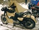 Dirk aus Oldenburg 1992