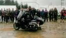 AET 1995