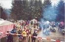 Sonstige 2001