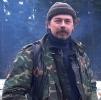 Gerhard vom MCL 1980 e.V 2002