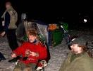 Endurofreunde Siegerland e.V. - Hägge Eärsel 2003