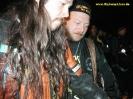 Micha - Highway Lions MC Essen 2003
