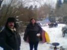 Ela und Alex 2004
