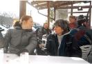 Jean-Marie & William 2004