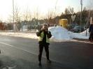Thorsten vom E-Team 2005