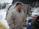 Zoran 2005