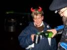 Kai aus Wiesbaden 2006