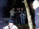 Martin vom AMC Grünberg 2006