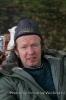 Henning 2007