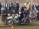 MCKO Holland 2008